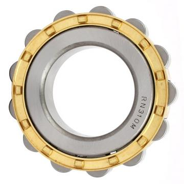 Motorcycle Spare Parts 6301 Bearing