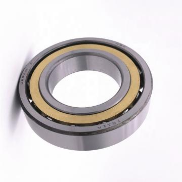 motorcycle bearings 6004 6301 6203 wheel bearing 6205 motor bearing